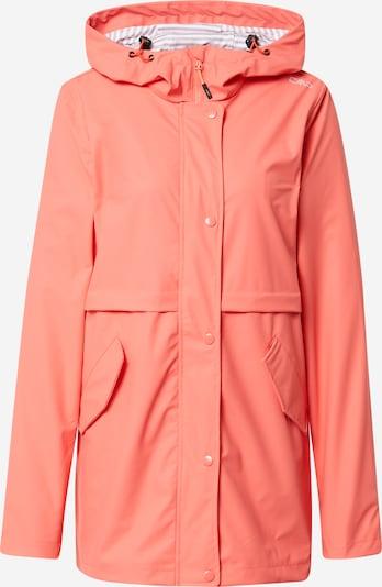 CMP Zunanja jakna | breskev barva, Prikaz izdelka