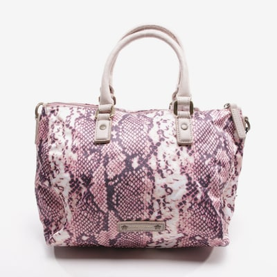 Liebeskind Berlin Bag in One size in Mixed colors, Item view