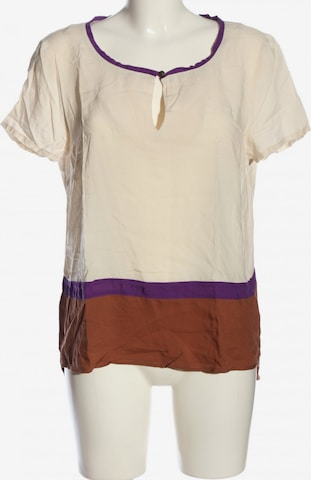 Vackpot Blouse & Tunic in M in White