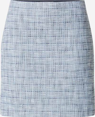 Club Monaco Suknja u plava, Pregled proizvoda