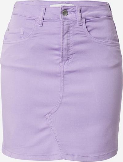 JDY Rock 'LARA' in lila, Produktansicht