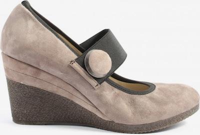 Baldinini High Heels & Pumps in 39 in Cream / Brown, Item view