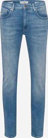 BRAX Jeans 'Chris' in hellblau, Produktansicht
