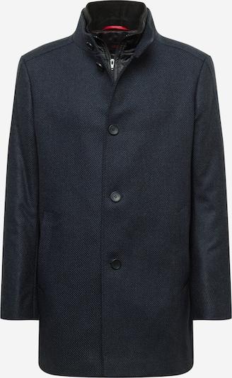 CINQUE Manteau mi-saison 'Oxford' en gris foncé, Vue avec produit