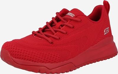 SKECHERS Sneakers low in Red, Item view