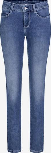 MAC Jeans in blue denim, Produktansicht
