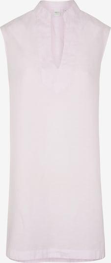 ETERNA Bluse in pink / rosa, Produktansicht