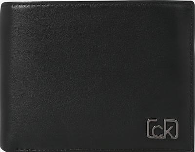 Calvin Klein Cartera 'DIRECT' en negro, Vista del producto