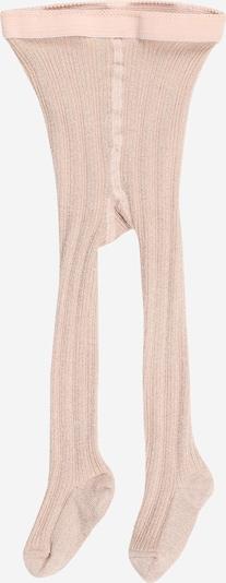 mp Denmark Panty's 'Celosia' in de kleur Rosa, Productweergave