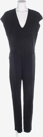 Derek Lam Jumpsuit in XL in Black