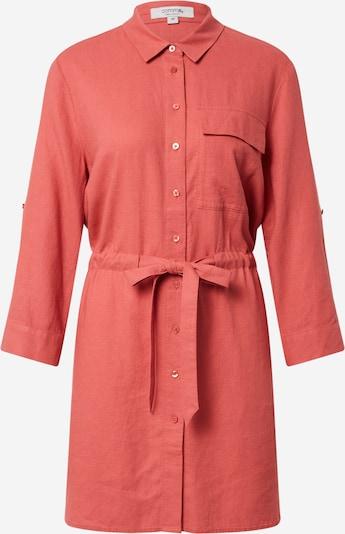 Ci comma casual identity Bluza u pastelno crvena, Pregled proizvoda