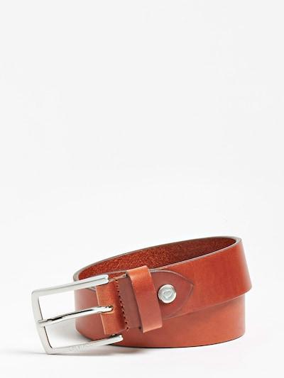 GUESS Belt in brown, Item view