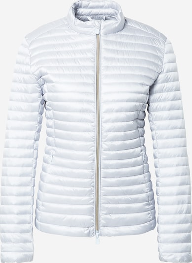 SAVE THE DUCK Prijelazna jakna 'ANDREINA' u svijetlosiva, Pregled proizvoda