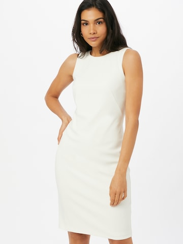 Lauren Ralph Lauren Princesszruhák 'DARIAN' - fehér