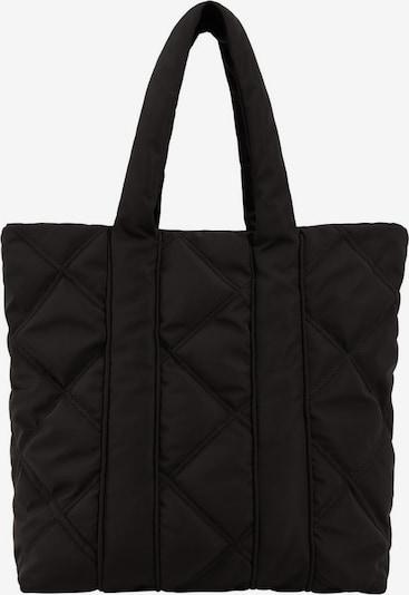 MANGO Tasche 'Grecia' in schwarz, Produktansicht