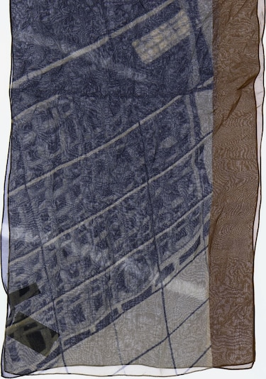 DKNY Scarf & Wrap in One size in Mixed colors, Item view