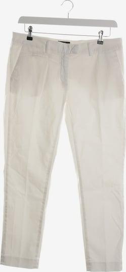 MASON'S Hose in 4XL in weiß, Produktansicht