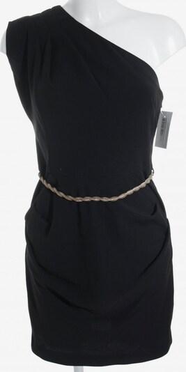 Spotlight by Warehouse One-Shoulder-Kleid in S in schwarz, Produktansicht