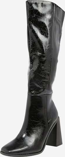 River Island Boot 'Volt' in black, Item view