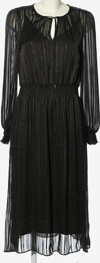 JAKE*S Dress in S in Black, Item view