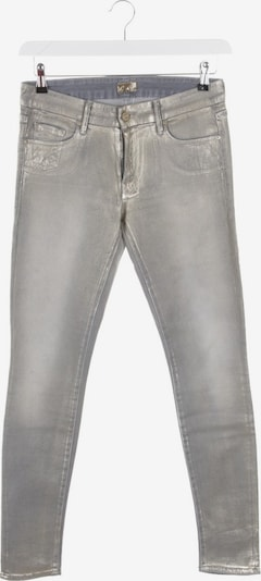 MOTHER Jeans in 30 in gold, Produktansicht