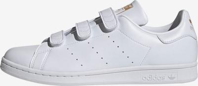 ADIDAS ORIGINALS Sneakers laag 'Stan Smith' in de kleur Wit, Productweergave