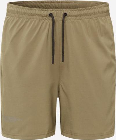 BURTON MENSWEAR LONDON Spodnie w kolorze khakim, Podgląd produktu