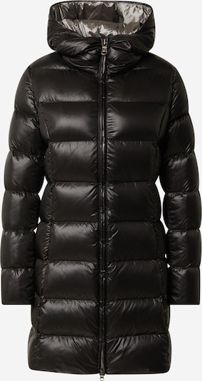 Colmar Between-seasons coat '2AE' in Black, Item view