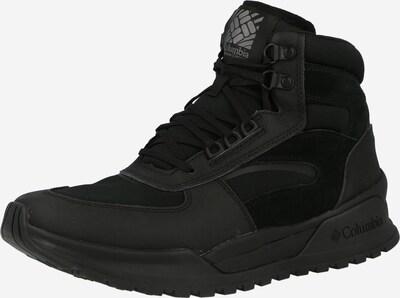Sneaker înalt 'WILDONE NATION' COLUMBIA pe negru, Vizualizare produs