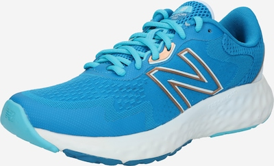 new balance Running shoe 'VAREV2' in Blue / Brown, Item view