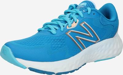 new balance Buty do biegania 'VAREV2' w kolorze niebieski / brązowym, Podgląd produktu