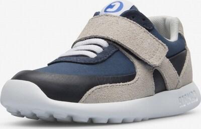 CAMPER Sneakers 'Driftie' in de kleur Navy / Grijs, Productweergave