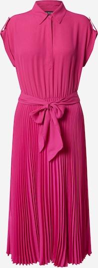 Lauren Ralph Lauren Μπλουζοφόρεμα 'ALGIS' σε σκούρο ροζ, Άποψη προϊόντος