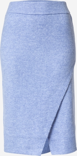 Fustă 'NATINE' VERO MODA pe albastru deschis, Vizualizare produs