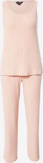 Dorothy Perkins Pyjama en rose, Vue avec produit