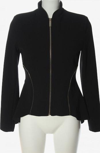 RINASCIMENTO Kurz-Blazer in L in schwarz, Produktansicht