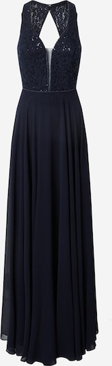 VM Vera Mont Evening dress in Dark blue, Item view