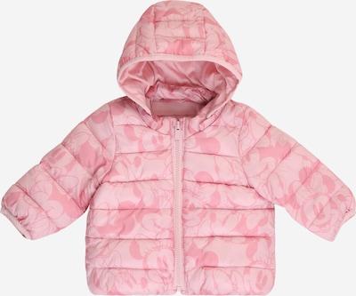 GAP Zimní bunda - růžová / růže, Produkt