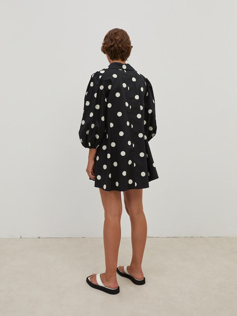 Kleid 'Thanya'