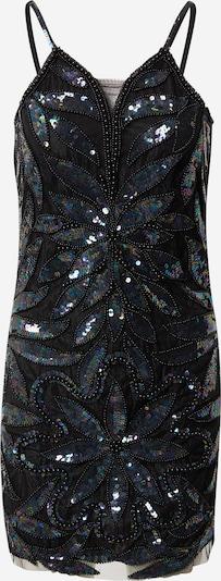 A STAR IS BORN Kleid in schwarz, Produktansicht