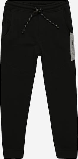 OVS Kalhoty - šedá / černá, Produkt