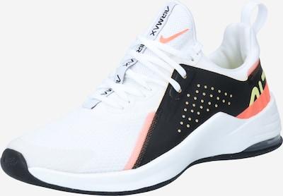 NIKE Bežecká obuv 'Air Max Bella' - koralová / čierna / biela, Produkt