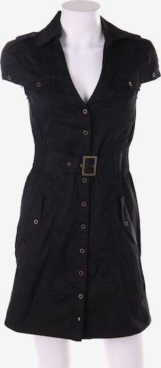 Jane Norman Dress in S in Black, Item view