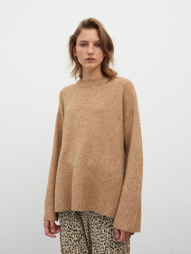 Pullover 'Orlanda'
