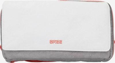 BREE Heuptas in de kleur Wit, Productweergave