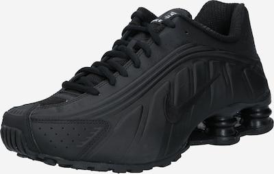 Sportbačiai be auliuko 'Shox R4' iš Nike Sportswear , spalva - juoda, Prekių apžvalga