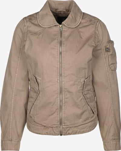 G-Star RAW Jacke in braun, Produktansicht