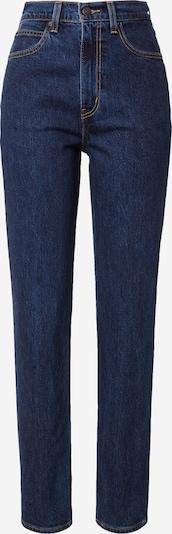 LEVI'S Jeans in navy, Produktansicht