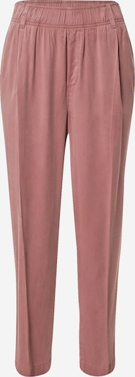 GAP Hose in rosa, Produktansicht