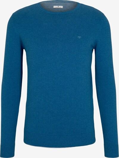TOM TAILOR Sveter - modrá, Produkt